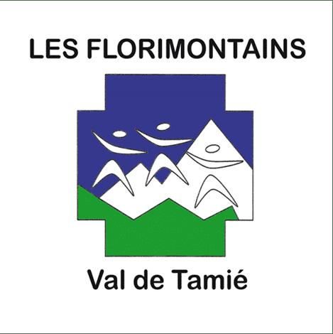 Logo de l'organisateur de séjour